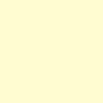 Кремово-желтый